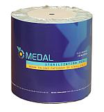 Rękaw foliowo-papierowy do sterylizacji 20cm x 200m