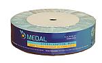 Rękaw foliowo-papierowy do sterylizacji 5cm x 200m